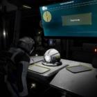 Deliver Us The Moon: Konsolen-Releasedatum bekannt gegeben