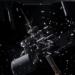 Deliver Us The Moon: Neuer Trailer zeigt Einblick in die Hintergrundgeschichte