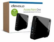 Devolo: Access Point One