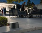devolo: Outdoor Wifi