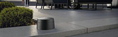 devolo: Outdoor Wifi - Test