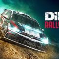 DiRT Rally 2.0: News