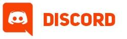 Discord: Logo
