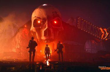 Tom Clancy's The Division 2: Trailer zu Episode 3 – Coney Island: Die Jagd
