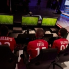 eFootball PES2020: Konami verkündet die eFootball.Pro Friendly Series