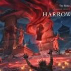The Elder Scrolls Online: Harrowstorm DLC live für PS4 und Xbox One