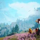 Everwild: Rare stellt neuen Titel vor