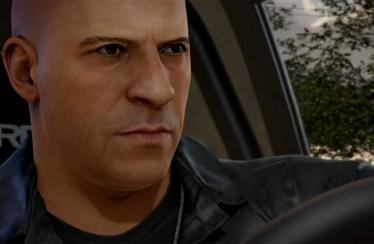 Fast & Furious Crossroads: erstes Gameplay enthüllt