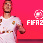 FIFA 20: Standardedition