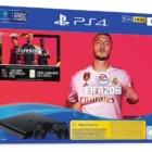 FIFA 20: PS4 Bundle