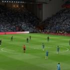 FIFA 20: Screenshot