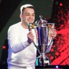 """FIFA 20: Niklas """"NR7"""" Raseck gewinnt FUT Champions Cup Bukarest"""