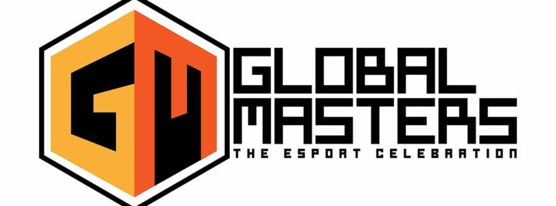 Global Masters: The eSport Celebration – rockt die VELTINS-Arena vom 17.-19. Juli 2020
