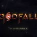 Godfall: neues Video teasert Silbermähne an