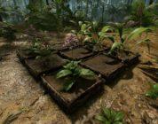 Green Hell: veröffentlicht das Pflanzenanbau-Update
