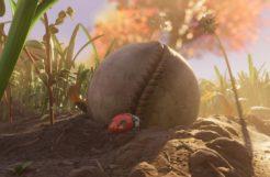 Grounded: Xbox Game Studios und Obsidian Entertainment kündigen neuen Titel an