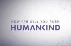 """Humankind: Videoserie Erkundet die Welt in Episode 2 """"Reimaging Terrain"""""""