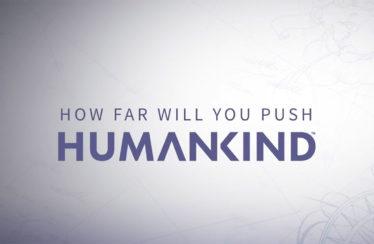 Humankind: Video-Serie – Die Beanspruchung von Territorium in Episode 3
