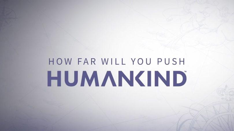 Humankind: Avatar-System vorgestellt