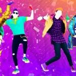 Just Dance 2020 | Test