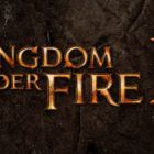 Kingdom Under Fire 2: Free Weekend und Rabatt-Aktion