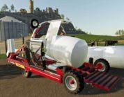 Landwirtschafts-Simulator 19: Anderson Group