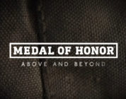 Medal of Honor: Above And Beyond - Key