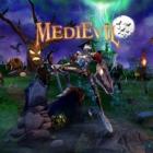 MediEvil: Keyart