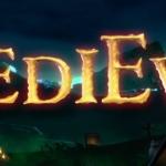 MediEvil | Test