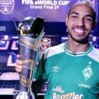 FIFA 19: Moauba Fifa eworldcup