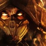Mortal Kombat 11: Test