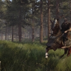 Mount & Blade 2: Bannerlord