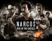 Narcos: Rise of the Cartels – das Spiel zur Netflix-Serie ist da