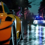Need for Speed Heat | Test