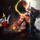 Nioh 2: erhält Story-Trailer und mehr Details zur Geschichte und zu kommenden DLC-Inhalten
