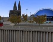 OMSI 2: Add-on Köln angekündigt