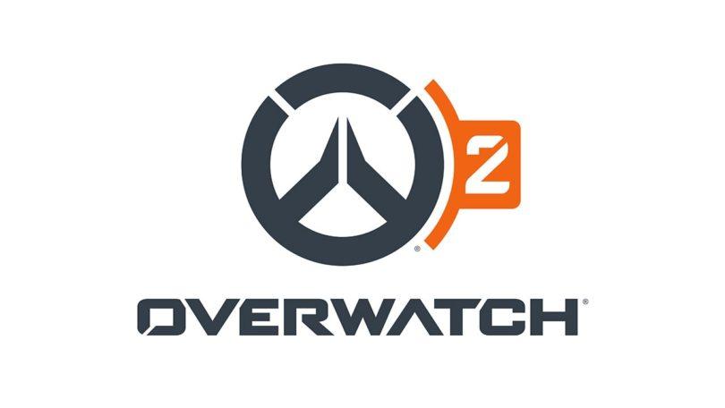 Overwatch 2: auf der Blizzcon 2019 angekündigt – Gameplay Trailer