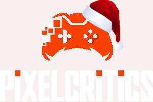 PixelCritics