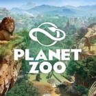 "Planet Zoo: erster Premium-DLC ""Arctic Pack"" ab heute verfügbar"