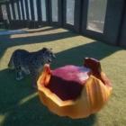 Planet Zoo: erhält erstes Premium-DLC – Arctic Pack