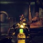Rage 2: Screenshot