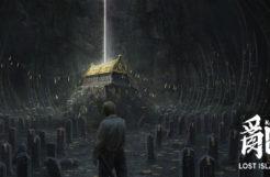 RAN: Lost Islands – Neues Battle-Royale für Steam angekündigt