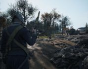 RAN: Lost Islands - Screenshot