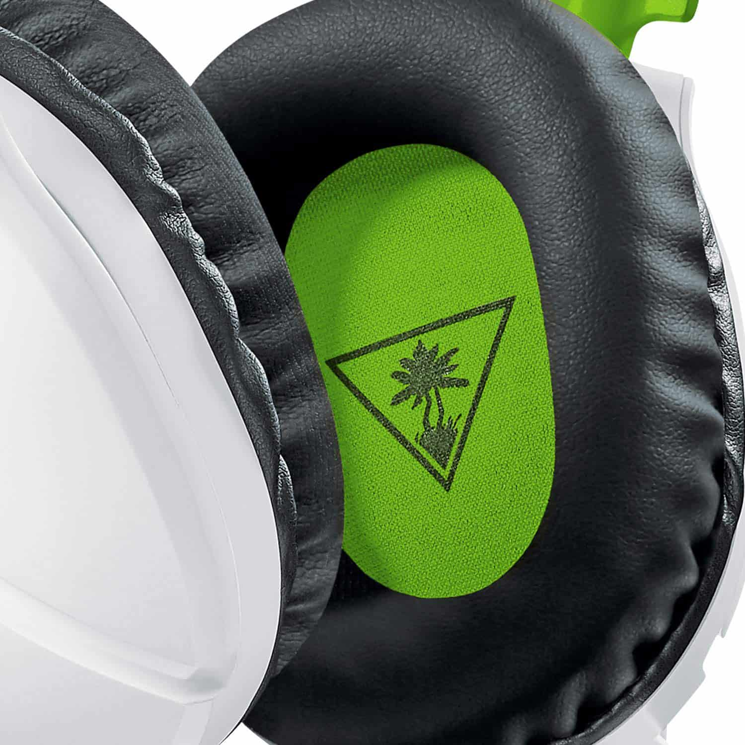 Turtle Beach: Recon 70