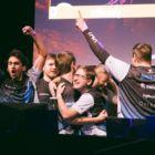 Rainbow Six: Siege - Swiss Nation Final