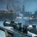 Sniper Ghost Warrior Contracts im Test: Kugelflug in Sibirien mit einer Mischung aus Dishonored und Hitman