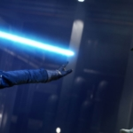 Star Wars Jedi: Fallen Order | Test