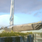 Star Wars Jedi: Fallen Order – Update implementiert Foto-Modus