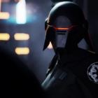 Star Wars Jedi: Fallen Order - Ankündigung