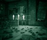 Terminator: Resistance - Keyart